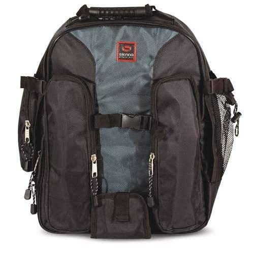 Sienna Ultimate Outdoor Backpack
